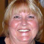 Jane Schneider